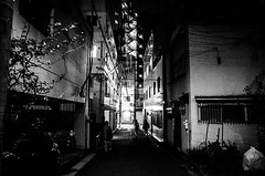 #street #streetphotography #ktpics #helloworld #checkthisout ##people #shadow #shadows #city #cityscape #urban # #night #lights # #shadow #light #monochrome #blackandwhite #lights #beautiful #colorful #color #colors #japan #japanese #atmosphre #bnw #jap (KT.pics) Tags: street city light shadow people urban blackandwhite color colors monochrome beautiful japan night japanese lights colorful cityscape shadows streetphotography bnw japanlife helloworld   checkthisout japanstreet atmosphre instagram ktpics instagood