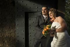 LISA&LUCA-0750 (ercolegiardi) Tags: fare matrimonio altreparolechiave