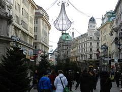 DSCN1058 (Paul Easton) Tags: vienna wien christmas december market gluhwein weinacht