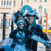 "2016_02_3-6_Carnaval_Venise-92 • <a style=""font-size:0.8em;"" href=""http://www.flickr.com/photos/100070713@N08/24311438834/"" target=""_blank"">View on Flickr</a>"