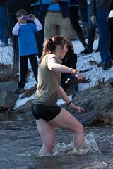 GY8A4376.jpg (BP3811) Tags: snow cold wet girl virginia snowy dive richmond shock polar dip artic chill plunge