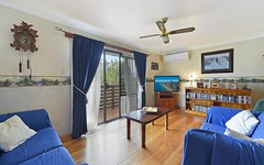 34 Panorama Crescent, Freemans Reach NSW