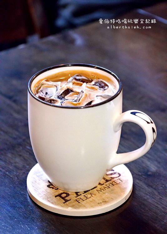 宜蘭礁溪.咖啡