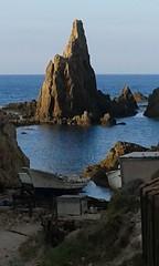 Las Sirenas (Cabo De Gata) (seb@foto) Tags: lassirenas sebfoto sebafoto22 cobodegata