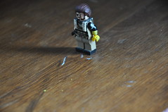 venom (Questin) Tags: metal mantis 1 lego snake gear v psycho ocelot kaz solid venom punished