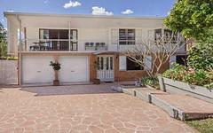 21 Murna Street, Jindalee QLD