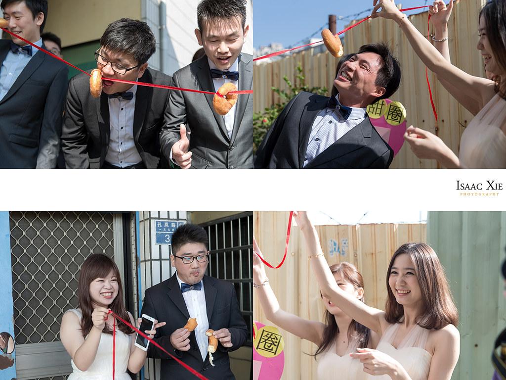 160109_高雄婚攝 (29)