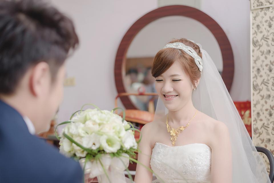 婚禮攝影-台南東東餐廳永大店-029