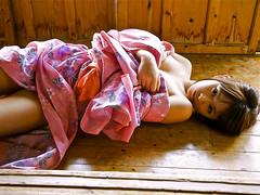 鎌田奈津美 画像83