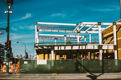 20160204-LoveLock-03 (clvpio) Tags: vegas love downtown lasvegas lock nevada event february 2016 containerpark dtlv