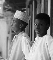 Zanzibar 2015 (hunbille) Tags: old stone tanzania town zanzibar stonetown oldtown cy2 fotocompetitionbronze fotocompetitionsilver vikokotoni