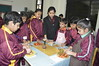 "Primary jivakul Club-Non Flame Cooking • <a style=""font-size:0.8em;"" href=""https://www.flickr.com/photos/99996830@N03/24570321876/"" target=""_blank"">View on Flickr</a>"
