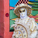 """2016_02_3-6_Carnaval_Venise-487 • <a style=""""font-size:0.8em;"""" href=""""http://www.flickr.com/photos/100070713@N08/24573384279/"""" target=""""_blank"""">View on Flickr</a>"""
