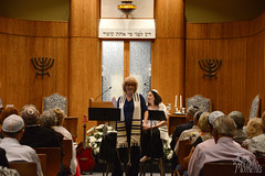 "Shabbat Shuva at CBI - Healing Service • <a style=""font-size:0.8em;"" href=""http://www.flickr.com/photos/76341308@N05/24604484360/"" target=""_blank"">View on Flickr</a>"