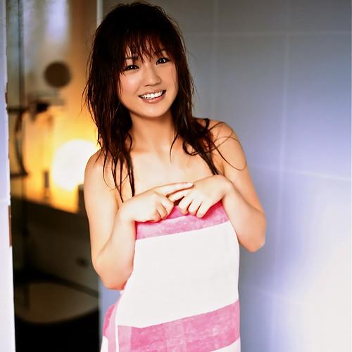 谷麻紗美 画像26