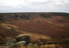 Sheffield - Burbage (Darcher_Photography) Tags: peakdistrict sheffield moors burbage southyorkshire