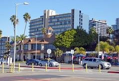 Downtown San Diego 1-25-16 (102) (Photo Nut 2011) Tags: california downtown sandiego ruthschrissteakhouse