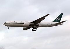AP-BMG (FreddyLIRF) Tags: london canon airplane heathrow landing virgin airbus boeing pia britishairways spotting iberia aeromexico turkishairlines dreamliner