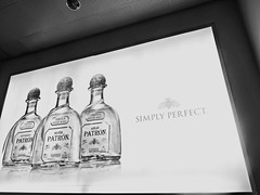 Simply Perfect Return to Las Vegas (Andrew Milligan Sumo) Tags: las vegas perfect return simply