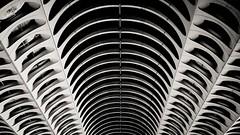 Rennes-0414-022-3 (froc / John Deuf) Tags: urban architecture rennes horizons