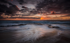 med-5958 (ronan.kohn) Tags: ocean seascape beach sydney australia nsw