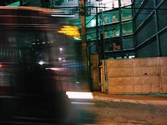 5am (pedropapini) Tags: world camera city cidade urban 6 blur color mobile night digital speed photography photo day foto phone earth grain cellphone scene dia daily pedro sampa celular noite urbana urbano paulo fotografia terra velocity sao cena cor mundo grao movel iphone grão diaria papini