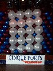 Cinque Ports Leisure (2)