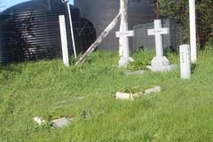 pescadero cemetaries (22) (kenr61) Tags: cemetaries headstones graves pescadero