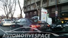 20160220_175733 (Automotive_Space) Tags: spyshot automotive spyshots carspyshots automotivespace carspyshot