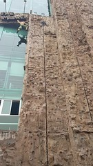 irixia isabel diciembre 2015 el muro reto 21122015 llego al priner reto (tgl98) Tags: muro isabel diciembre reto 2015 irixia