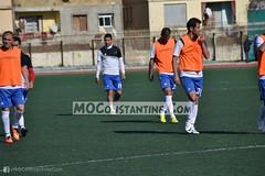 EC 2-3 MOC Retour 2015-16