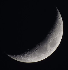 Waxing Crescent, 24% of the Moon is Illuminated IMG_4184 (Ted_Roger_Karson) Tags: test moon canon photo illinois raw shot zoom optical powershot crescent telephoto capture northern jpeg lunar waxing hs solareclipse sx twop 2015 waxingcrescent tonights tonightsmoon moonwatch 50x lunartics telephotos thisisexcellent sx50 canonpowershotsx50hs 50xopticalzoom