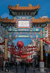 London (Chinatown) (Panasonic Lumix LX100) (markdbaynham) Tags: street leica city uk urban london westminster lumix zoom capital central panasonic gb fixed ft metropolis dmc 43rd 43 lx londoner londonist fourthirds evf lx100 2475mm f1728 lumixer