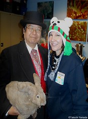 Dr. Takeshi Yamada and Seara (Coney Island Sea Rabbit) at the winter swimming event by the Coney Island Polar Bear Club at the Coney Island Beach in Brooklyn, New York on January 17 (Sun), 2015. mermaid. 20160117SunDSCN3487=-7025C1. Laura Simon (searabbits23) Tags: winter ny newyork sexy celebrity art beach fashion animal brooklyn asian coneyisland japanese star yahoo costume tv google king artist dragon god cosplay manhattan wildlife famous gothic goth performance pop taxidermy cnn tuxedo bikini tophat unitednations playboy entertainer samurai genius donaldtrump mermaid amc mardigras salvadordali billclinton hillaryclinton billgates aol vangogh curiosities bing sideshow jeffkoons globalwarming takashimurakami pablopicasso steampunk damienhirst cryptozoology freakshow barackobama polarbearclub seara immortalized takeshiyamada museumofworldwonders roguetaxidermy searabbit ladygaga climategate