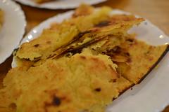 Anglų lietuvių žodynas. Žodis foodie reiškia n šnek. mėgėjas gerai pavalgyti; smaguris lietuviškai.