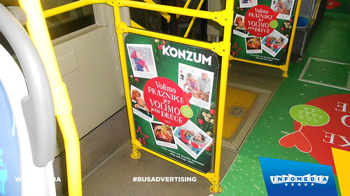 Info Media Group - BUS  full Indoor Advertising, 12-2015 (7)