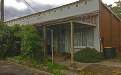 24 Olive Street, Mandurama NSW