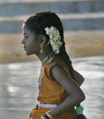 dancer_2146 (Manohar_Auroville) Tags: girls dance women luigi tamilnadu auroville kolam fedele manohar tamilgirl tamilbeauty