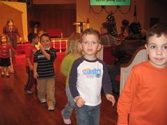 December 2008 066 (eweibust) Tags: christmas december before 2008 weibust december2008