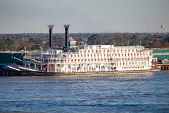 IMG_6827 (Ricky Floyd) Tags: neworleans mississippiriver canon6d