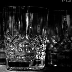 Barware (PJ Resnick) Tags: light blackandwhite bw white black reflection glass monochrome digital 35mm square blackwhite washington noir fuji crystal atmosphere monochromatic cocktail squareformat pacificnorthwest fujifilm pnw rectangle fujinon atmospheric waterford highiso aroundthehouse lismore resnick barware xf waterfordcrystal bsquare foodography xpro2 bwartaward doubleoldfashioned highspeediso cascadefairwood pjresnick xf35mm fujinonxf35mmf14r xf35mmf14r xf35mmf14 pjresnickgmailcom perryjresnick pjresnick fujifilmxpro2 acrosprofile