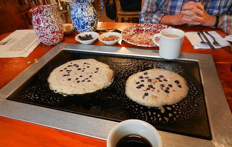 deland-pancakes