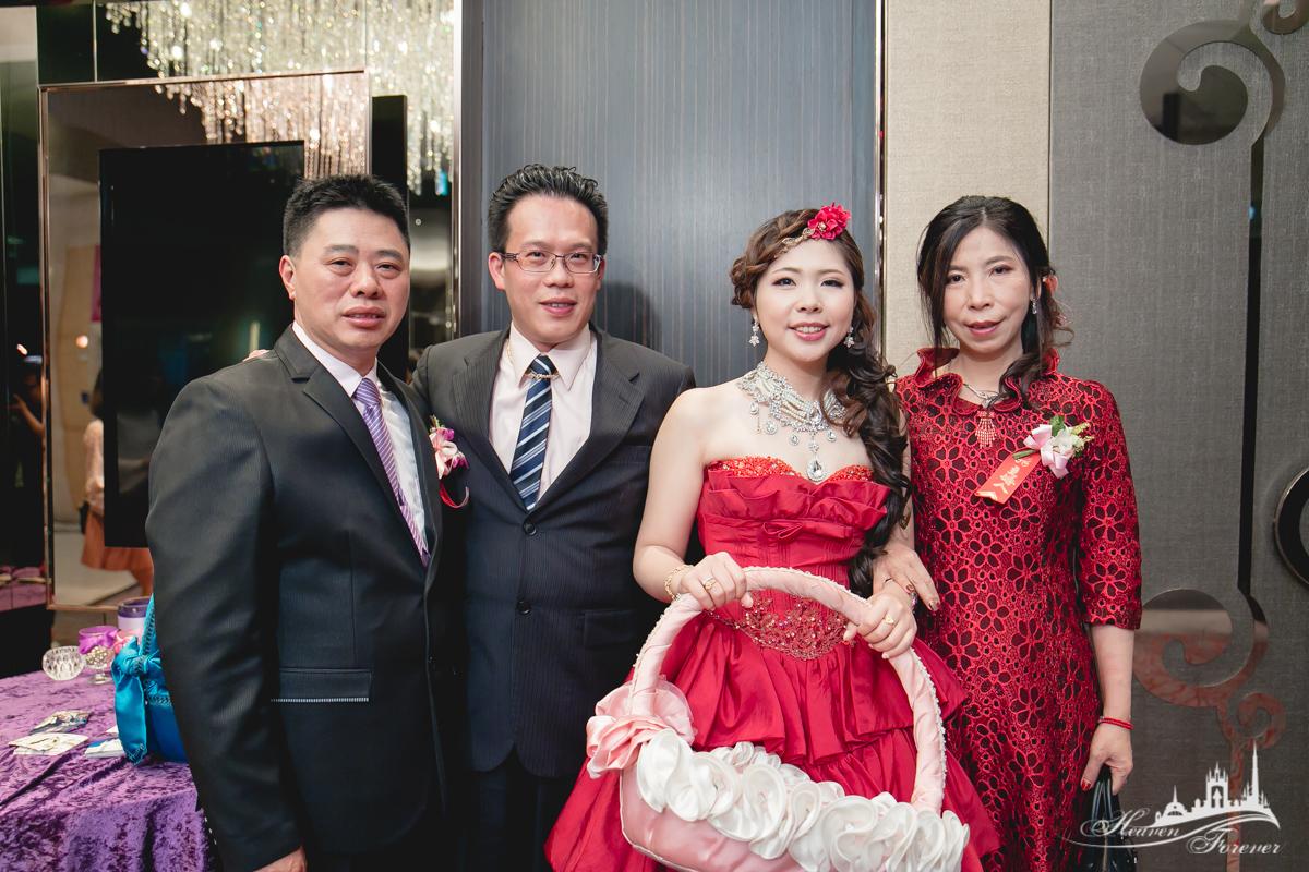 婚禮記錄@中和華漾_0175.jpg