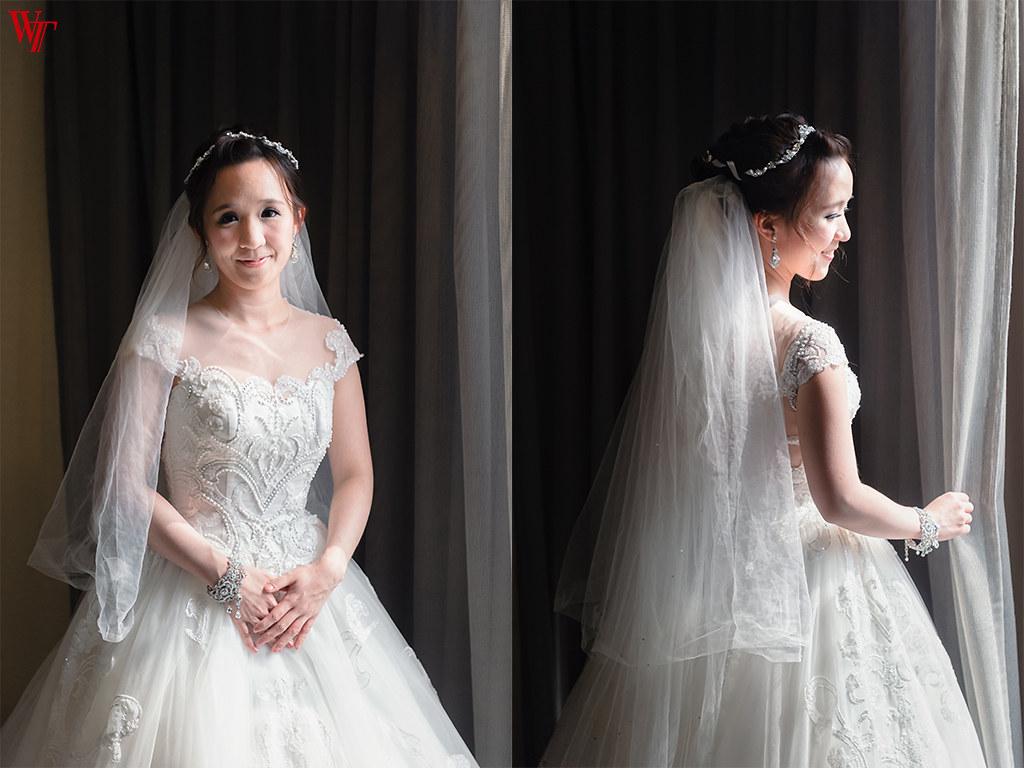 """""""台北,晶華酒店,海外婚攝,婚禮紀錄,果軒攝影工作室,婚紗,WT,婚攝"""""""