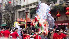 DSC_7882 (eride1) Tags: street canada bc victoria newyears yearofthemonkey chinesenewyear2016 chinesenewyear2016paradevictoria