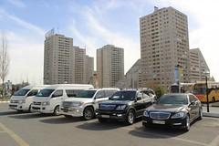 اجاره خودرو (iranpros) Tags: vip خودرو اجاره ماشینعروس اجارهاتومبیل اجارهخودرو اجارهماشین cipservice برگزاریمراسم تشریفاتخودرو خودروباراننده