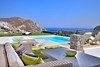 Villa Eros - Mykonos 2/24