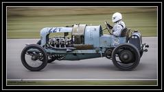 1906 Mors Le Sanglier v2 (jdl1963) Tags: classic sport vintage meeting racing le motor 1906 goodwood edwardian members sanglier mors 74th
