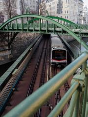 _C202769-web-2.jpg (laurenz.lanik) Tags: vienna train metro rails u4 wienfluss