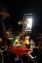 inside Bayon (Valerio Soncini) Tags: temple cambodia kambodscha khmer kh siemreap angkor tempel bayon khmerart prasatbayon krongsiemreap